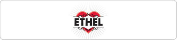 ETHEL_Newsletter_Header_Whiteback 2