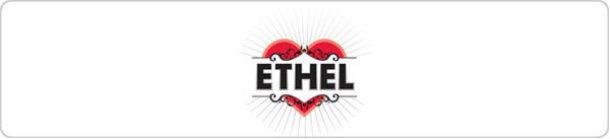 ETHEL logo